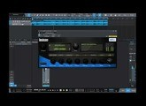 Studio Magic Suite Demo and Tutorial - Lexicon MPX-1