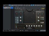 Studio Magic Demo and Tutorial - Output Movement