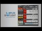 Samples Spotlight: Symphonic Brass by Spitfire Audio