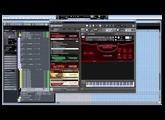 ProjectSAM Orchestral Essentials 2   instruments