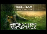 Tutorial: Writing an Epic Fantasy Track using Symphobia