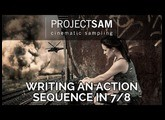 Tutorial: Writing an Action Sequence in 7/8 using Symphobia