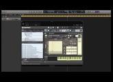 Walkthrough: Evo Grid 3 - Motion Strings