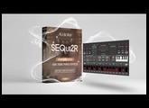 Audiofier SEQui2R -  Introduction