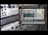 Walkthrough | Mociula - Virtual Modular