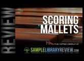 Review Scoring Mallets Handheld Sound  - Currently 60% OFF -