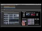 Maschine 2.3: Komplete Select