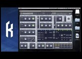 Massive Tutorial | Using Bypass for clean Sub Basses