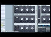 Native Instruments Massive | Review | PlayingWithPlugins