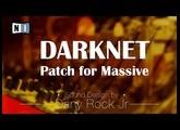 [Train Sound Design] Massive patch Darknet