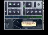 Anodyne Tutorial:  Using LFOs To Automate Basslines