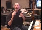 TEControl BBC2 with SampleModeling viola
