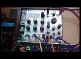 DEMO Make Noise MMG