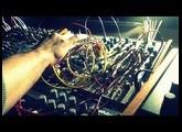 Make Noise #023 (DPO vs MMG)