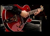 Gibson L-4 CES Mahogany Hollowbody Electric Guitar