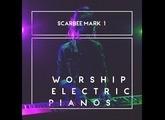 Worship Electric Pianos