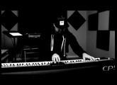 Keyboard Solo - Native Instruments SCARBEE MARK I - Joe Aielli