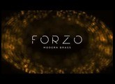 Heavyocity - FORZO: Modern Brass - Coming August 20th