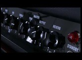 Laney GH30R Head Demo
