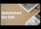 Quickstart for iOS – Artiphon INSTRUMENT 1