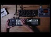 Polyend Seq MIDI Step Sequencer