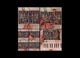 Stranger Things Main Theme Cover | Plankton Electronics