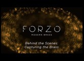 Heavyocity - FORZO - Behind the Scenes: Capturing the Sound