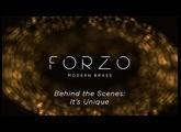 Heavyocity - FORZO - Behind the Scenes: Unique