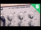 Patch Lab #01: Senki Filterbankja (Magyar szinkron)