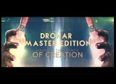 Gothic Instruments DRONAR Master Edition for Kontakt Player – Teaser Trailer
