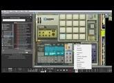 Kong Drum Designer - Teil 2 (Deutsch)