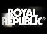 Tommy Gun - Royal Republic Guitar Cover!