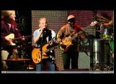 Paul Simon - Gumboots - Live at iTunes Festival