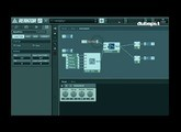 Sound Design Tutorial: Using Native Instruments' Reaktor To Build Virtual Instruments