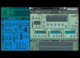 Intro To Reaktor: Sound Design Tutorial w/ Native Instruments Komplete