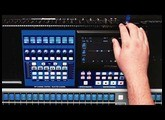 StudioLive for Marching Band: EQ