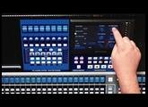 StudioLive for Marching Band: User Function Keys