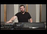 StudioLive for Marching Band: Setting up the Series III Ecosystem