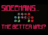 Sidechain...the better way? Bitwig 2 Tutorial