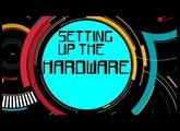 Setting up your Hardware in Bitwig Studio 2!