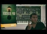 AIR Music Technology : Vacuum Pro à 1€