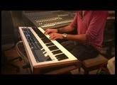 Rockin: DEXIBELL COMBO J7 Sound Demo by Abramo Riti