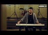 DEXIBELL COMBO J7 (official video)