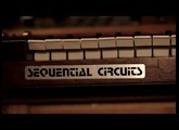 Synthesiser Dave - Episode 18 - Sequential Circuits Prophet 5