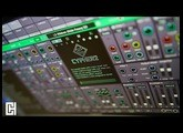 CYPHER 2 IS ONE OF THE BEST PLUGINS OF 2018