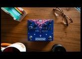 KMA Machines HORIZONT (demo)