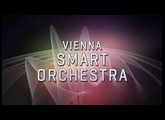 Introducing Vienna Smart Orchestra