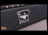 Tone King Sky King | CME Gear Demo | Shelby Pollard
