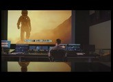 Introducing RX 7 and RX Post Production Suite 3