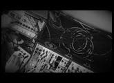 Tube Communication :Metasonix D-1000 & F-1